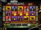norske spilleautomater gratis New York Gangs GamesOS