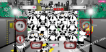 norske spilleautomater gratis PandaMEME MrSlotty