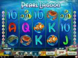 norske spilleautomater gratis Pearl Lagoon Play'nGo