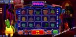 norske spilleautomater gratis Pipezillas GamesOS