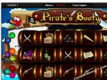norske spilleautomater gratis Pirate's Booty Pipeline49