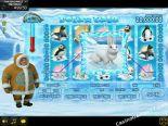 norske spilleautomater gratis Polar Tale GamesOS