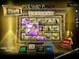 norske spilleautomater gratis Pyramid Plunder Slotland