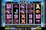 norske spilleautomater gratis Rex Greentube