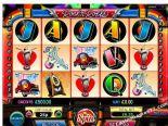 norske spilleautomater gratis Rock n Rolls MultiSlot