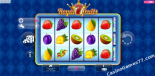 norske spilleautomater gratis Royal7Fruits MrSlotty