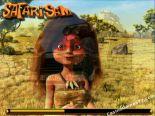 norske spilleautomater gratis Safari Sam Betsoft