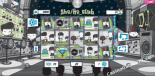 norske spilleautomater gratis She/He_club MrSlotty