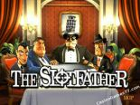 norske spilleautomater gratis Slotfather Betsoft