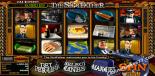 norske spilleautomater gratis Slotfather Jackpot Betsoft