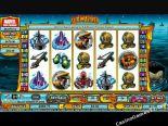 norske spilleautomater gratis Sub-Mariner CryptoLogic