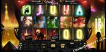 norske spilleautomater gratis Super Lady Luck iSoftBet