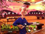 norske spilleautomater gratis Sushi Bar Betsoft