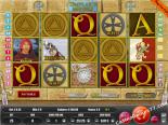 norske spilleautomater gratis Templar Mistery Wirex Games