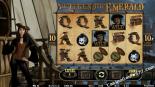 norske spilleautomater gratis The Legend of Emerald Join Games