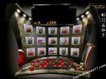 norske spilleautomater gratis The Reel De Luxe Slotland