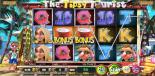 norske spilleautomater gratis Tipsy Tourist Betsoft