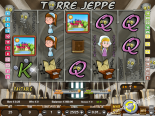 norske spilleautomater gratis Torre Jeppe Wirex Games