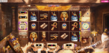 norske spilleautomater gratis Treasures of Egypt MrSlotty