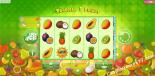 norske spilleautomater gratis Tropical7Fruits MrSlotty
