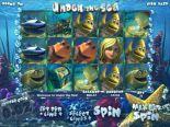 norske spilleautomater gratis Under the Sea Betsoft