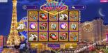 norske spilleautomater gratis Vegas AfterParty MrSlotty