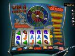 norske spilleautomater gratis Win A Fortune Slotland