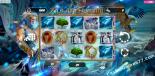 norske spilleautomater gratis Zeus the Thunderer II MrSlotty