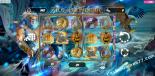 norske spilleautomater gratis Zeus the Thunderer MrSlotty